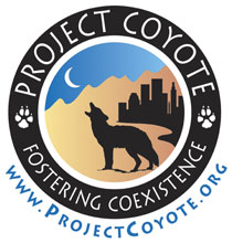 Projevt Coyote